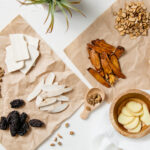更年期太りには漢方が効果的?おすすめのダイエット漢方を紹介します。