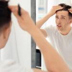 自毛植毛は後悔する?植毛での失敗例や後悔する理由とは?