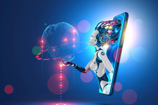 人工知能はまだまだ人間には遠く及ばない!